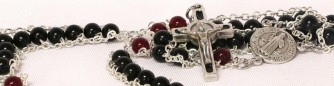 cropped-cropped-rosary_benedictsbeads_0321.jpg