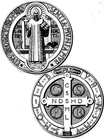 osb_medal_large