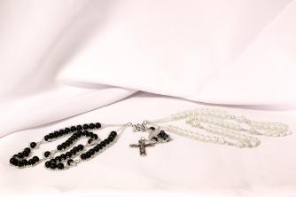 rosary_wedding_01